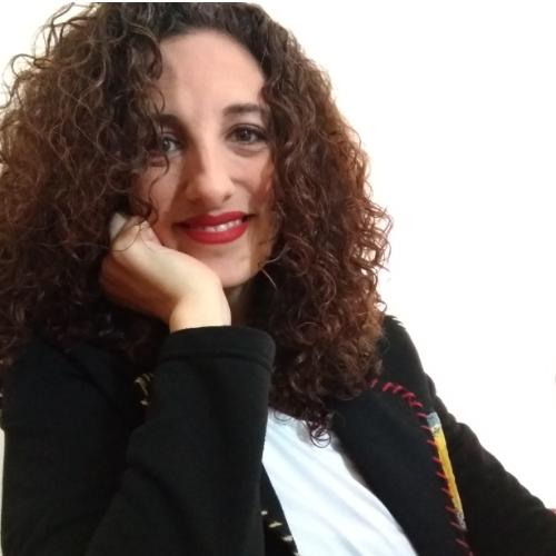 Laura Caminiti Psicologa