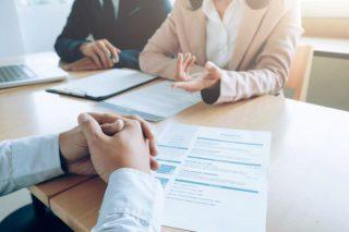 Avere successo nei colloqui di lavoro: strategie utili.